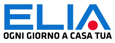 Elia Elettrodomestici | Castelvetrano